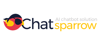 company_logos_chatsparrow
