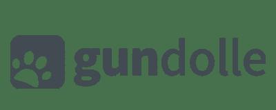 company_logos_gundolle
