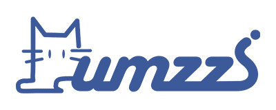 company_logos_umzzi