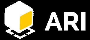 company_logos_ARI darkbg