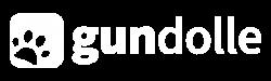 company_logos_gundolle darkbg
